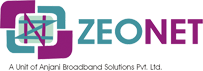 Anjani Broadband Solutions Pvt Ltd (Zeonet)